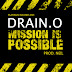 Music: DeRain O - Mission is Possible