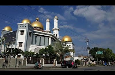 kata kata harapan di bulan ramadhan harapan ramadhan tahun ini kata kata menyambut bulan ramadhan menyentuh hati doa bulan ramadhan harapan menjelang bulan ramadhan impian di bulan ramadhan harapan setelah ramadhan keinginan di bulan ramadhan Navigasi Halaman
