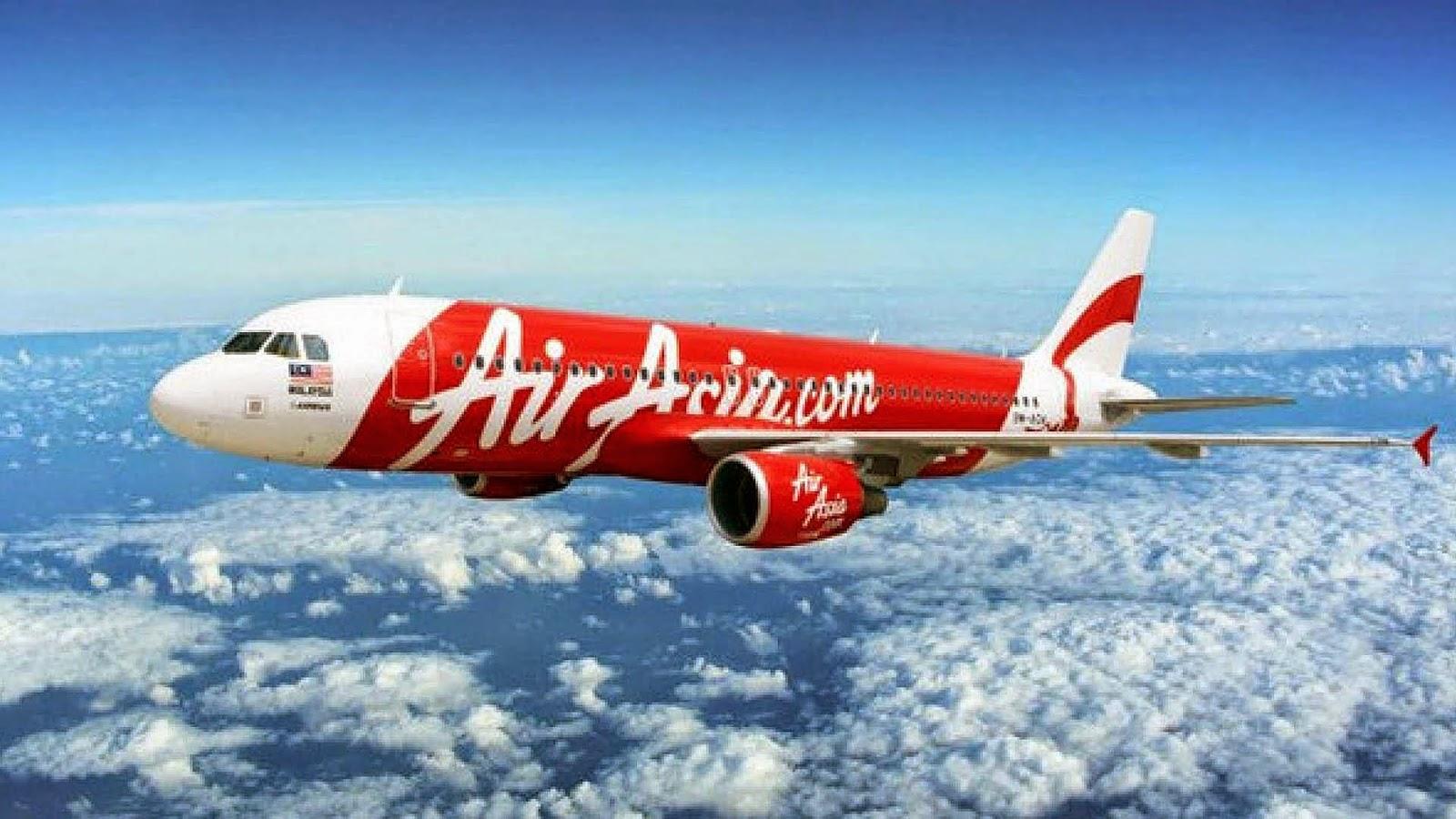 Meneer Tour And Travel Daftar Promo Tiket Pesawat Tanggal 1 Februari 2015