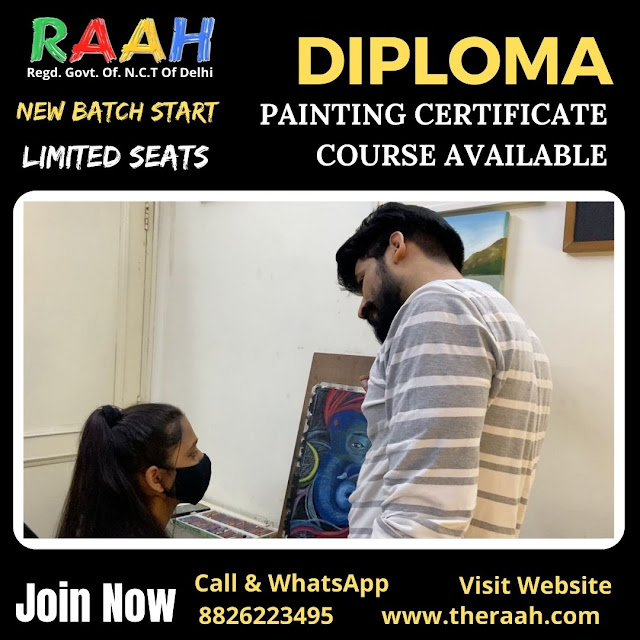 BFA Coaching with Diploma Certificate Courses  Classes Available Basic | Medium | Professional Courses with Diploma Certificate BFA Coaching Classes Online and Offline  Join Us : 88226223495 | info@gmail.com Watch More Videos