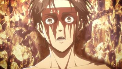 Shingeki no Kyojin 3 Episode 8 Subtitle Indonesia