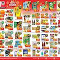 Katalog Promo Superindo Weekend 31 Januari - 2 Februari 2020