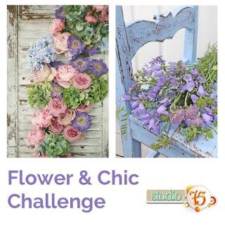 http://studio75pl.blogspot.com/2016/06/june-challenge-flower-chic.html