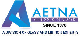Aetna Glass and Mirror
