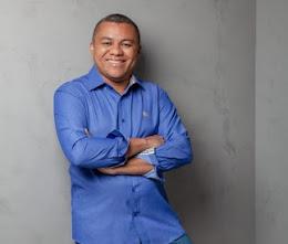 Apoio Cultural - Dr. Mário Braga