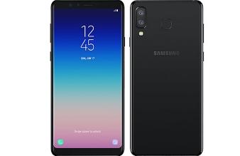 Menarikah Samsung A8 DIbeli Tahun 2020?