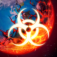 Outbreak Infection: End of the world Mod Apk