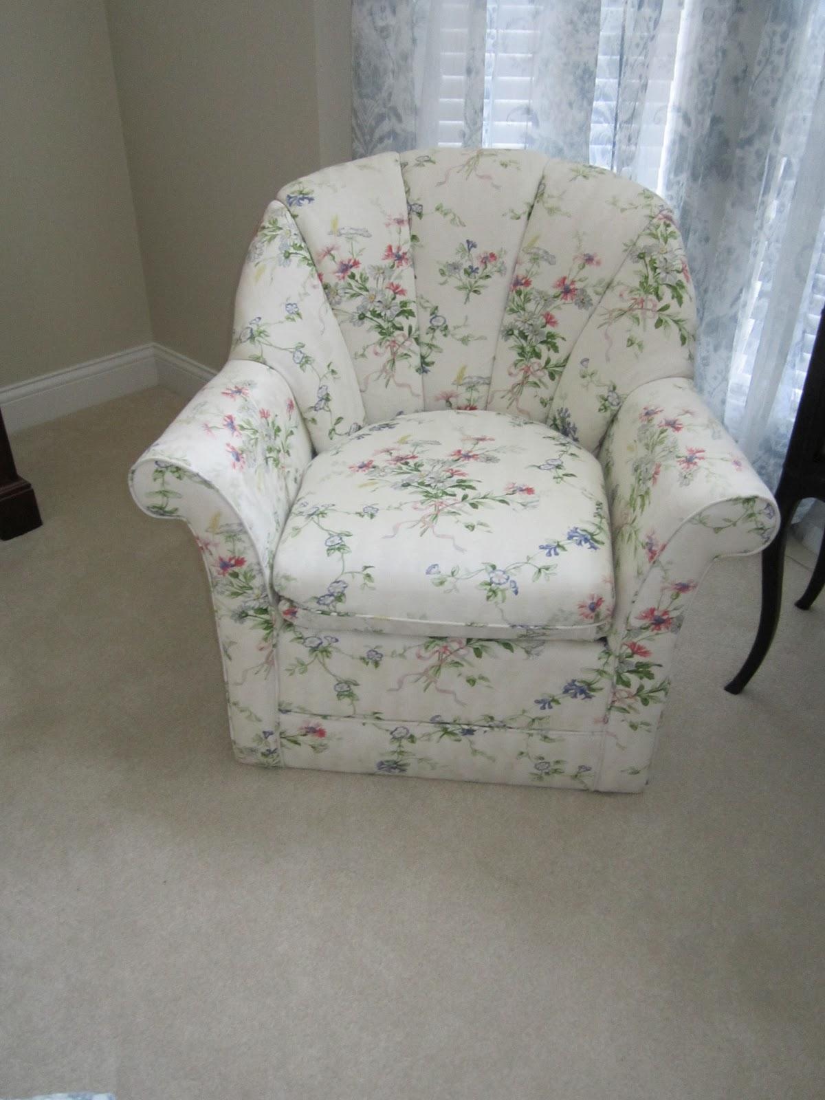 Chair Slipcover T Cushion Chairs At Walmart Headboard And Barrel