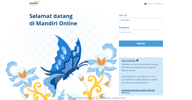 kemudahan-transaksi-menggunakan-mandiri-online