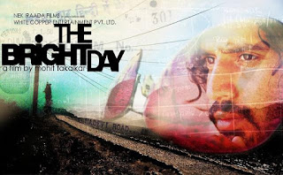 http://www.movies365.in/2015/11/the-bright-day-2015-hindi-movie-250mb-brrip-480p-esubs/