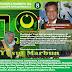 Ketua Penasihat PMPS Doakan #Caleg #DapilSumut2 H. Jukifli Marbun, MA di #Pileg2018