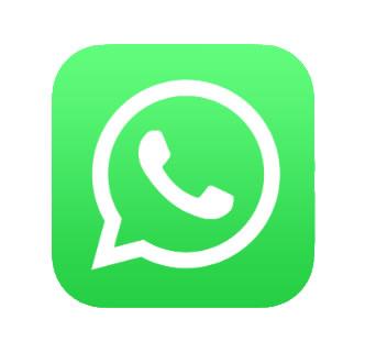 Sahte Whatsapp Numarası Alma ve Hesap Açma Hilesi - TextNow Kullanımı