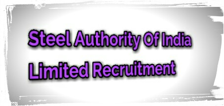 sail admit card  sail recruitment 2018  sail chairman contact details  sail mt recruitment 2017  sail director personnel  sail cmd  sail mta 2018  sail chairman 2018 sail recruitment 2018 for diploma  rourkela steel plant career  iti jobs in rourkela steel plant  durgapur steel plant recruitment 2017-18  10th pass job in rourkela steel plant  sail bhilai recruitment 2018  rourkela steel plant recruitment 2017-18  rourkela steel plant job 2018