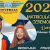 Universal School of Aviation 2020 Orientation/Matriculation Ceremony