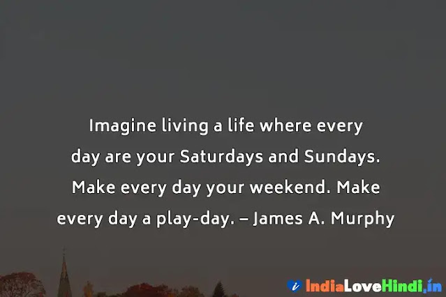 inspirational saturday messages