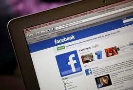 http://www.indoblog.me/2014/09/jasa-iklan-facebook-fanspageid.html