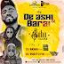 BEBO CLONE - DE ASHI & BARAI  (EP) [DOWNLOAD/BAIXAR MÚSICA]