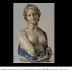 Confirmado: O Busto de Flora NÃO é uma obra de Leonardo da Vinci