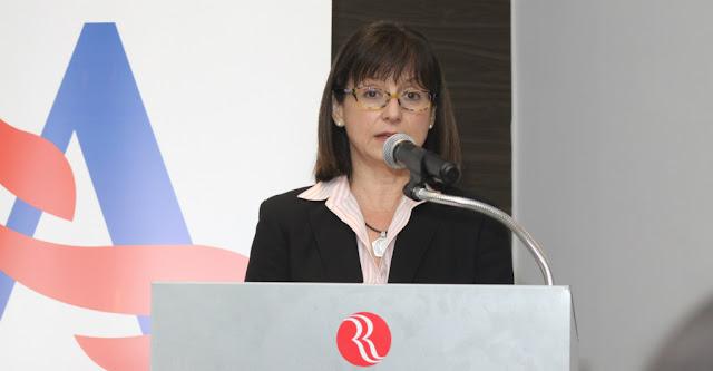 María Werlau dimensiona la intervención cubana en Venezuela