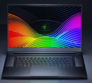 best laptop for gaming in 2019