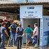 Projeto do deputado Felipe Orro prevê túnel para descontaminação em locais de fluxo intenso