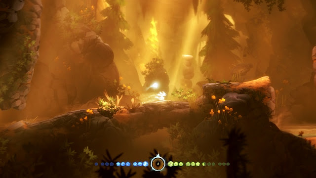 Ori and the Blind Forest PC Download Photo