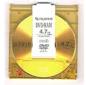 DVD (Digital Video Disc)