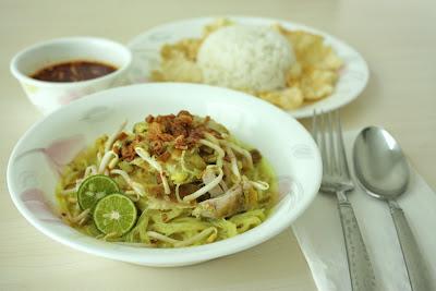 Berbagai Resep Makanan Medan https://www.ceritamedan.com/