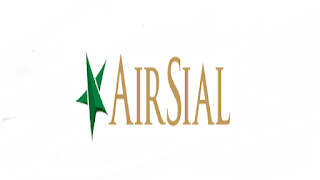 www.airsial.com - AirSial Limited Jobs 2021 in Pakistan