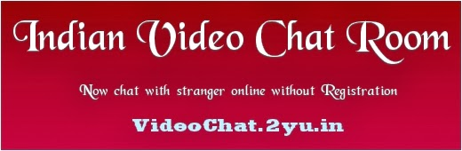 http://chat.2yu.in