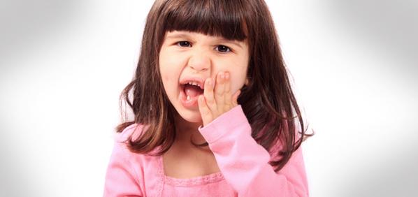 Apa Obat Sakit Gigi Untuk Anak Yang Paling Ampuh? | Media ...