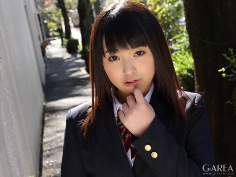 Bln-AREAb 2012-12-22 Special - Tsuna つな [100P70MB] 07250