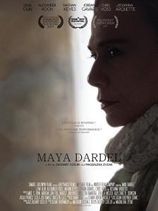 Maya Dardel (2017) BluRay 720p | 1080p Legendado – Download Torrent
