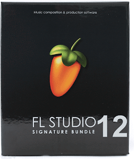Baixar Studio Producer Edition 12 Crack Torrent