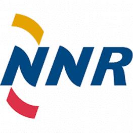 logo nnr global