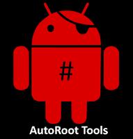 Autoroot_tools.Apk