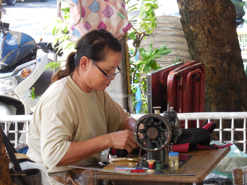 15 Usaha Rumahan yang Lagi Trend dan Banyak Di Minati ...