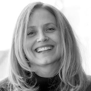 Michele Hayward.