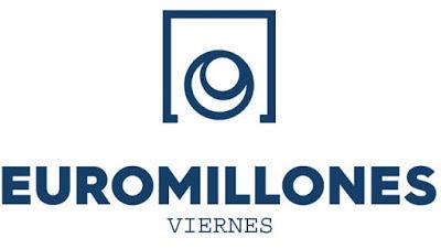 Euromillones hoy viernes 21 de septiembre de 2018