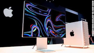 191209121207 apple mac pro 2019 file large 169 - The Apple's new Mac Pro Is Back: And It's Will will be available very soon, to order!!