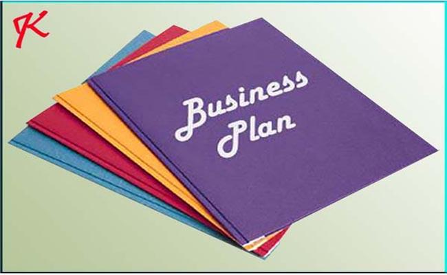 Menentukan strategi dan taktik bisnis yang tepat