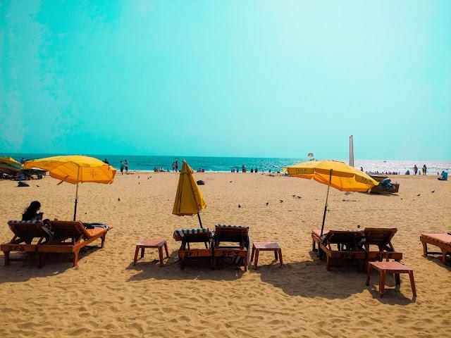 Goa travel images online1