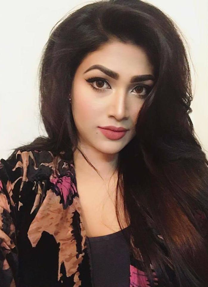 Peya Bipasha BD Model Actress, Bio & Images 25