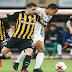 Ισοπαλία της ΑΕΚ στο Περιστέρι 1-1 με τον Ατρόμητο