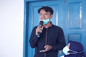 Banten Tempati Posisi 2 Provinsi dengan Tingkat Kemiskinan Terendah se-Jawa, Prestasi?