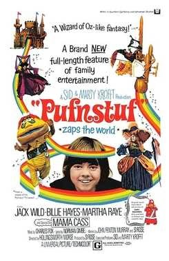 http://www.shockadelic.com/2012/07/hr-pufnstuf-1969-1971-tv-series.html
