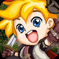 Tải Game Android Corin Story Action RPG Hack Full Tiền Kim Cương