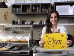 4 Cara Mengembangkan Bisnis Kuliner