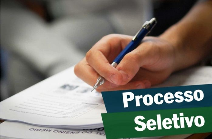 Estão abertas as inscrições do Processo Seletivo Simplificado da Prefeitura de Guajeru