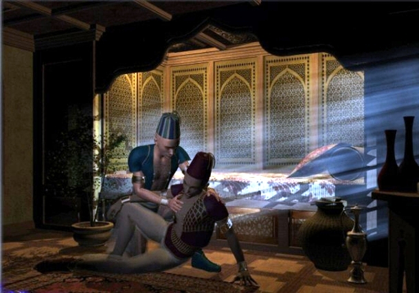 shams of tabriz and rumi relationship